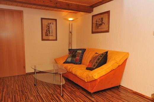 Ferienhaus Pucher - Ferienwohnung - Atlaussee - Sommer - Winter