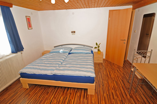 Ferienhaus Pucher - Ferienwohnung - Altaussee - Sommer - Winter