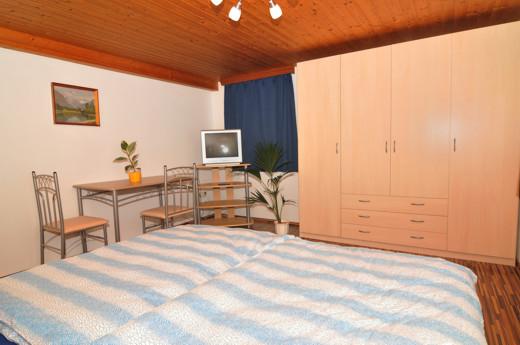 Ferienhaus Pucher - Ferienwohnung - Altaussee